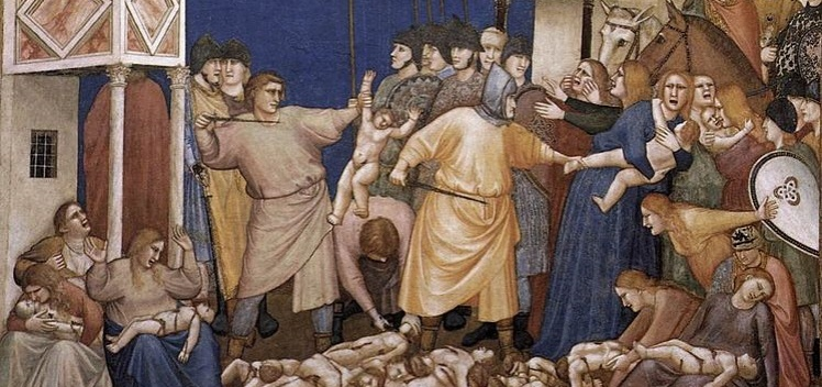 Massacre-of-Innocents-WM-Giotto-PD.151445340325.jpg